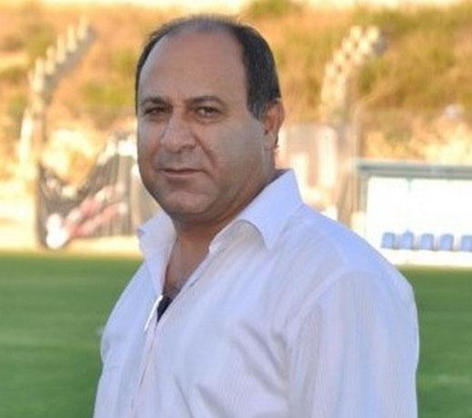 محمد ابو يونس
