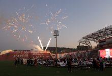 كاس العالم 2018 في الدوحة