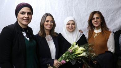 وزيرة الإسكان ، د. يفعات شاشا بيطون