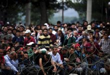Photo of تفاهمات أمريكية مع كندا وإسبانيا لاستقبال أكثر من 100 ألف لاجئ فلسطيني