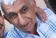 Photo of المكر: وفاة طيب الذكر الحاج أحمد خليل سعيد أبو أكرم 76 عاما بحادث دهس