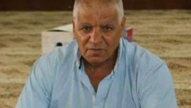 Photo of سخنين: وفاة طيب الذكر الحاج صبحي خليل جزام غنايم