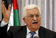Photo of الرئيس الفلسطيني محمود عباس: القدس ليست للبيع ولا للمساومة