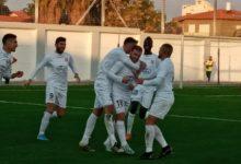 Photo of اتحاد سخنين يفوز على الوحدة كفرقاسم بثلاثة أهداف نظيفة
