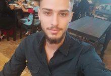 Photo of إربد: أب يقتل ابنه الشاب رميا بالرصاص قبل أن ينتحر