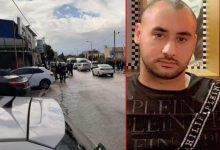 Photo of جريمة في الجديدة المكر -مقتل الشاب محمود المبرشم (30 عاما) رميا بالرصاص